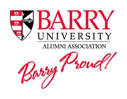 Barry University- Class of 2016 Atlanta Send-Off