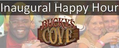 bucky's cove