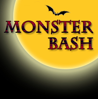 Monster Bash 2012