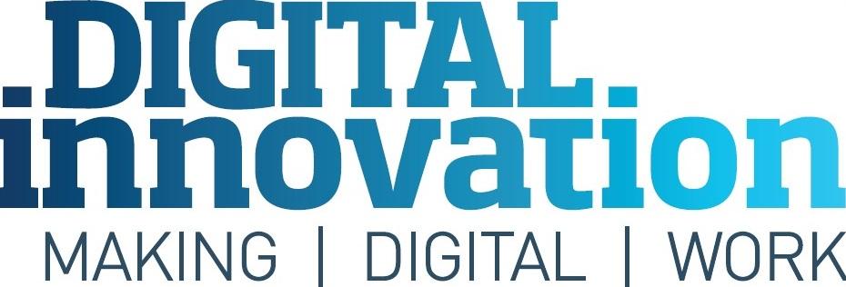 MMU Digital Innovation logo