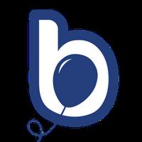 Logo Balloon