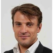 François Laporte