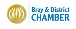 Bray Chamber