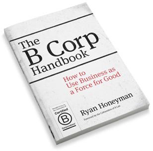 BCorp Handbook