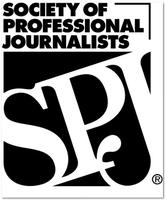 2012 Ohio SPJ Awards