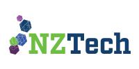 NZTech