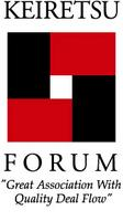 MAY 24, 2011 INVESTOR FORUM - AT OUR NEW LOCATION:  425...