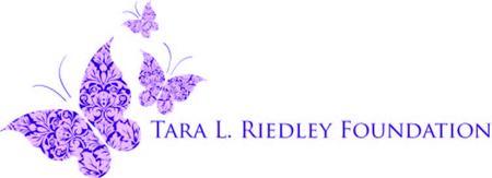 The First Annual Tara L. Riedley Foundation Golf Tournament