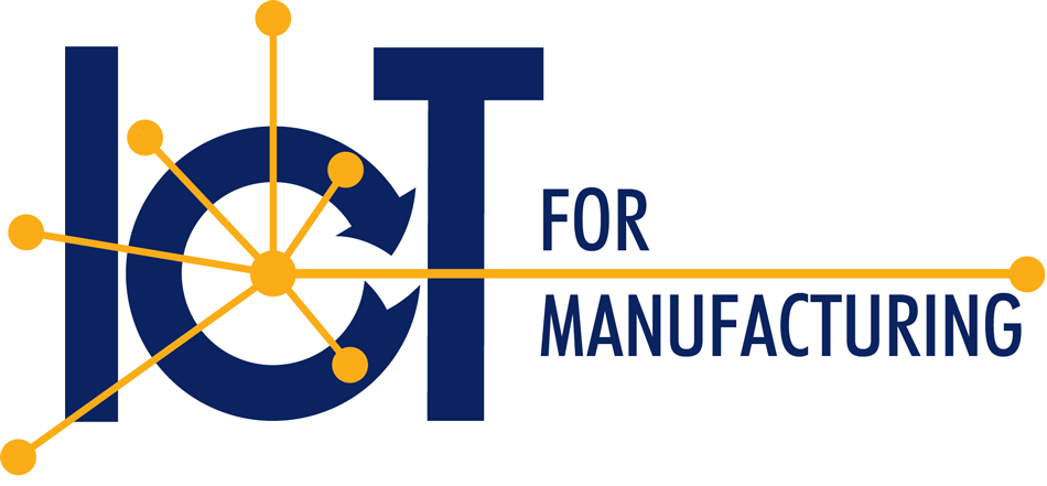 Internet of Things for Manufacturing Workshop