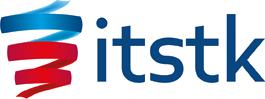 Logo ITSTK