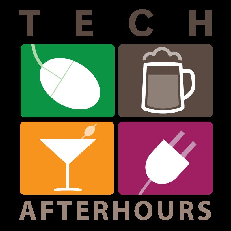 TechAfterHours