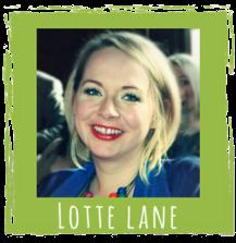 Lotte Lane