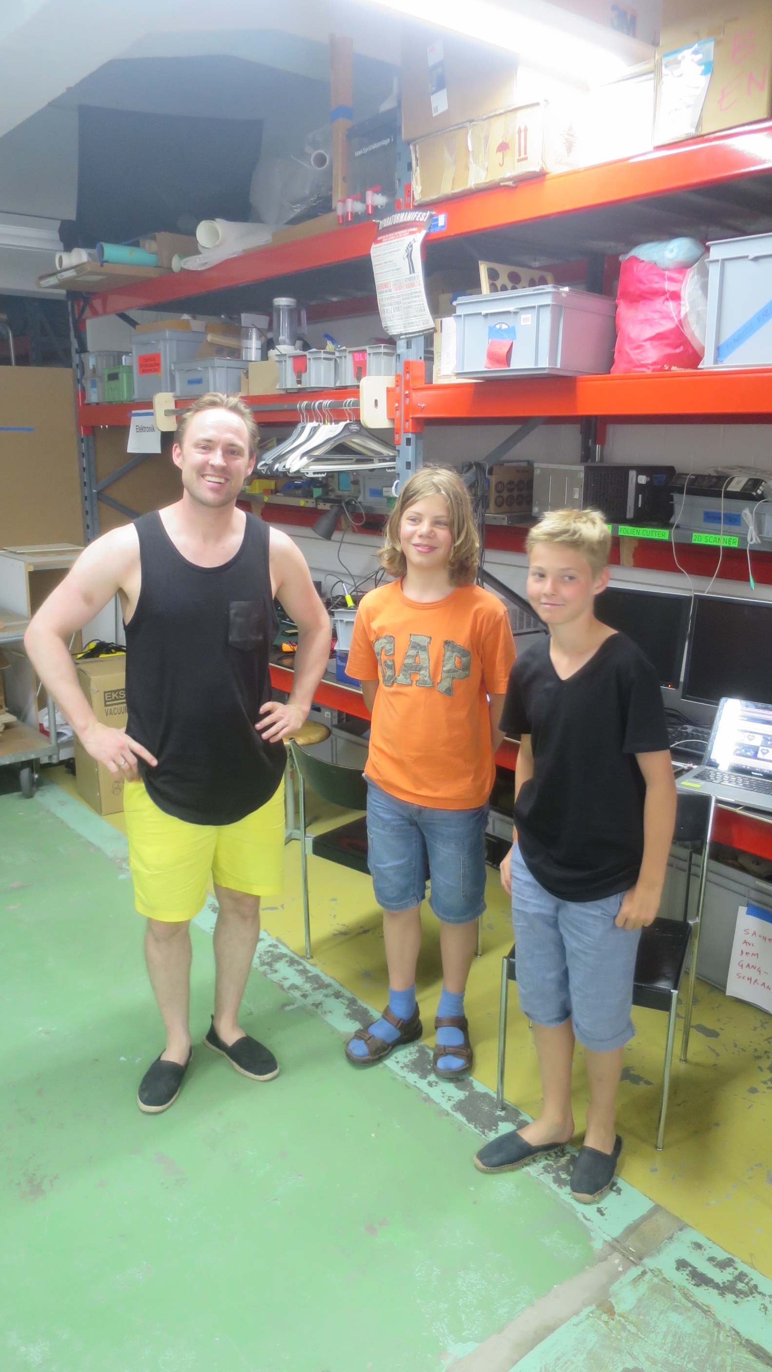 raspberry pi workshop f r kinder und jugendliche berlin. Black Bedroom Furniture Sets. Home Design Ideas