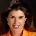 Deborah Lewison Grant