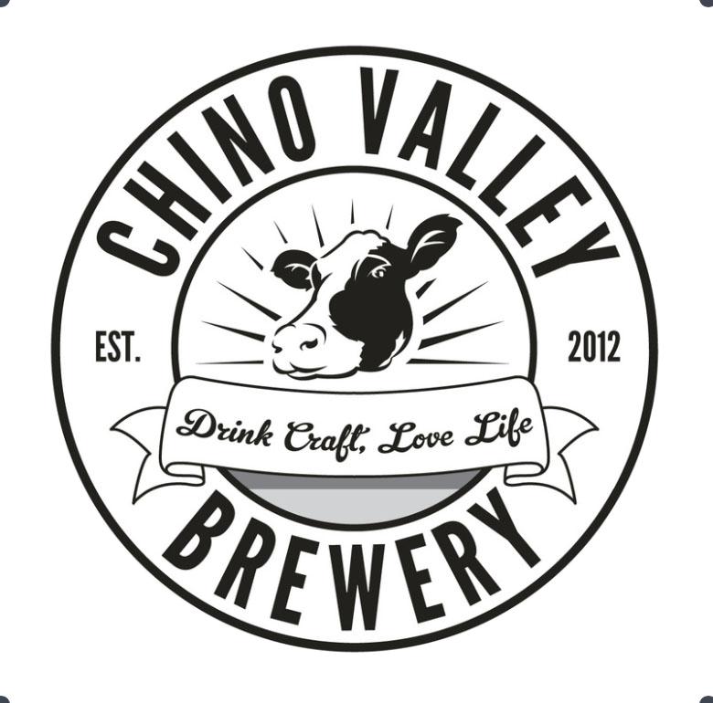 Chino Valley