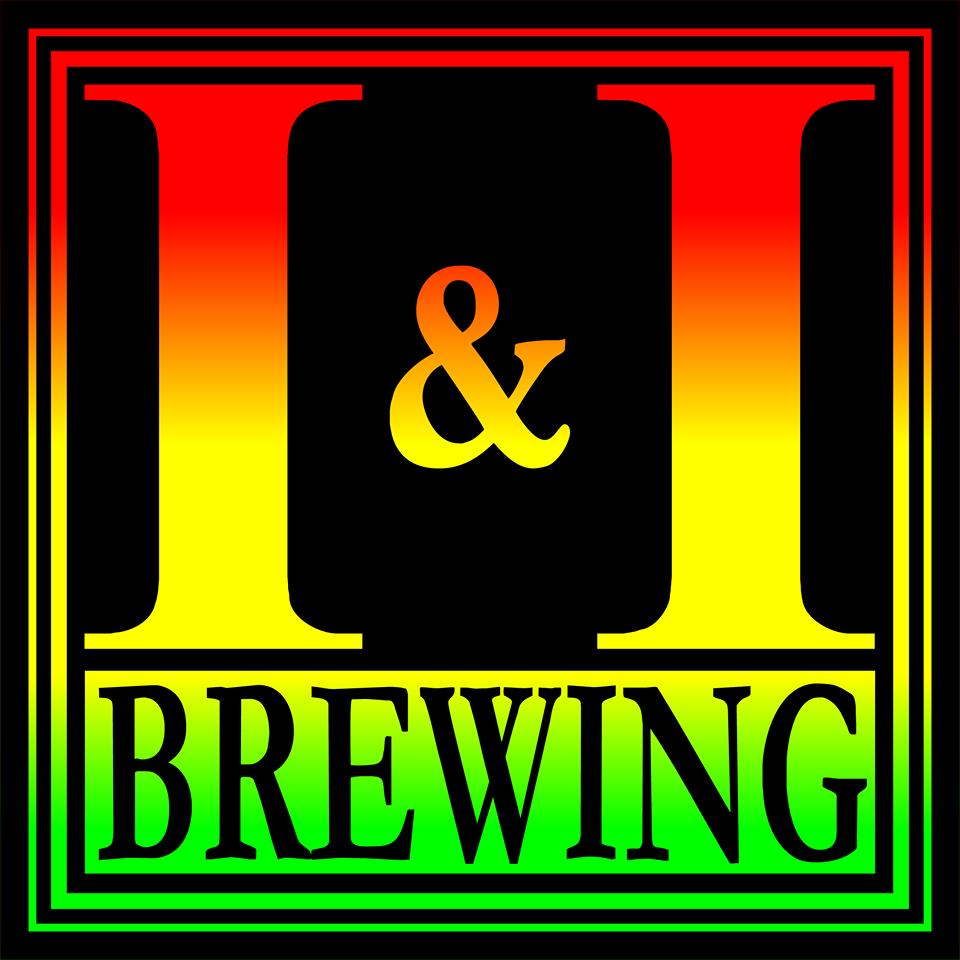 I & I Brewery