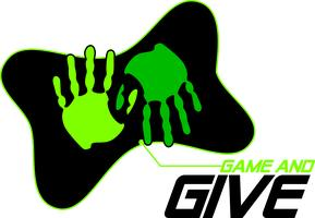 "The Luol Deng Foundation presents... ""Game and Give"""