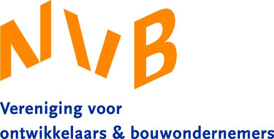 NVB vereniging