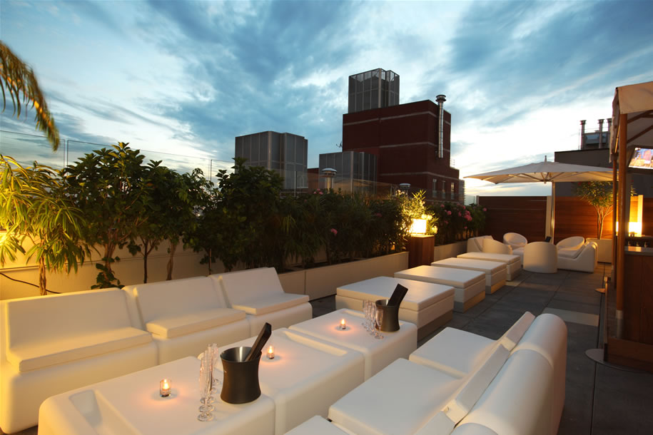 MEMORIAL DAY ROOFTOP PARTY (ELEVATE) Tickets, Sun, May 28, 2017 at ...