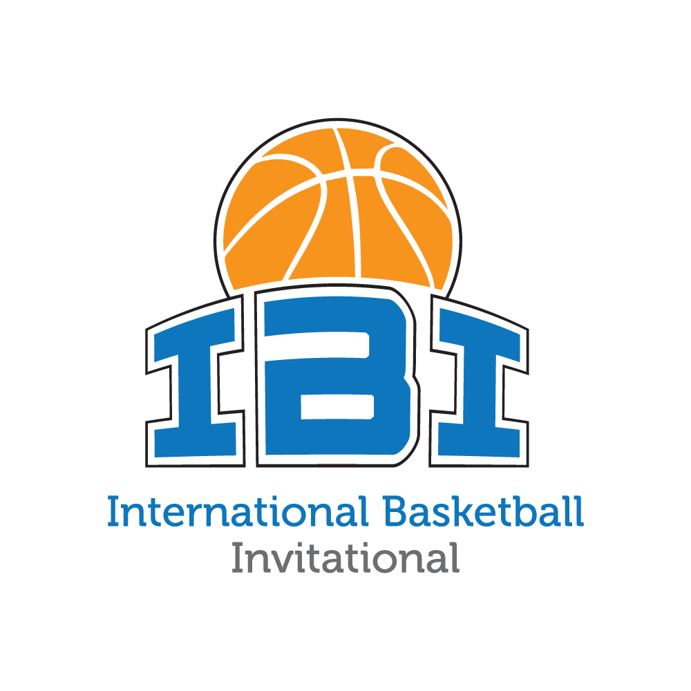 overseas basketball leagues