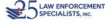 Law Enforc Spec