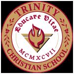 TCS crest