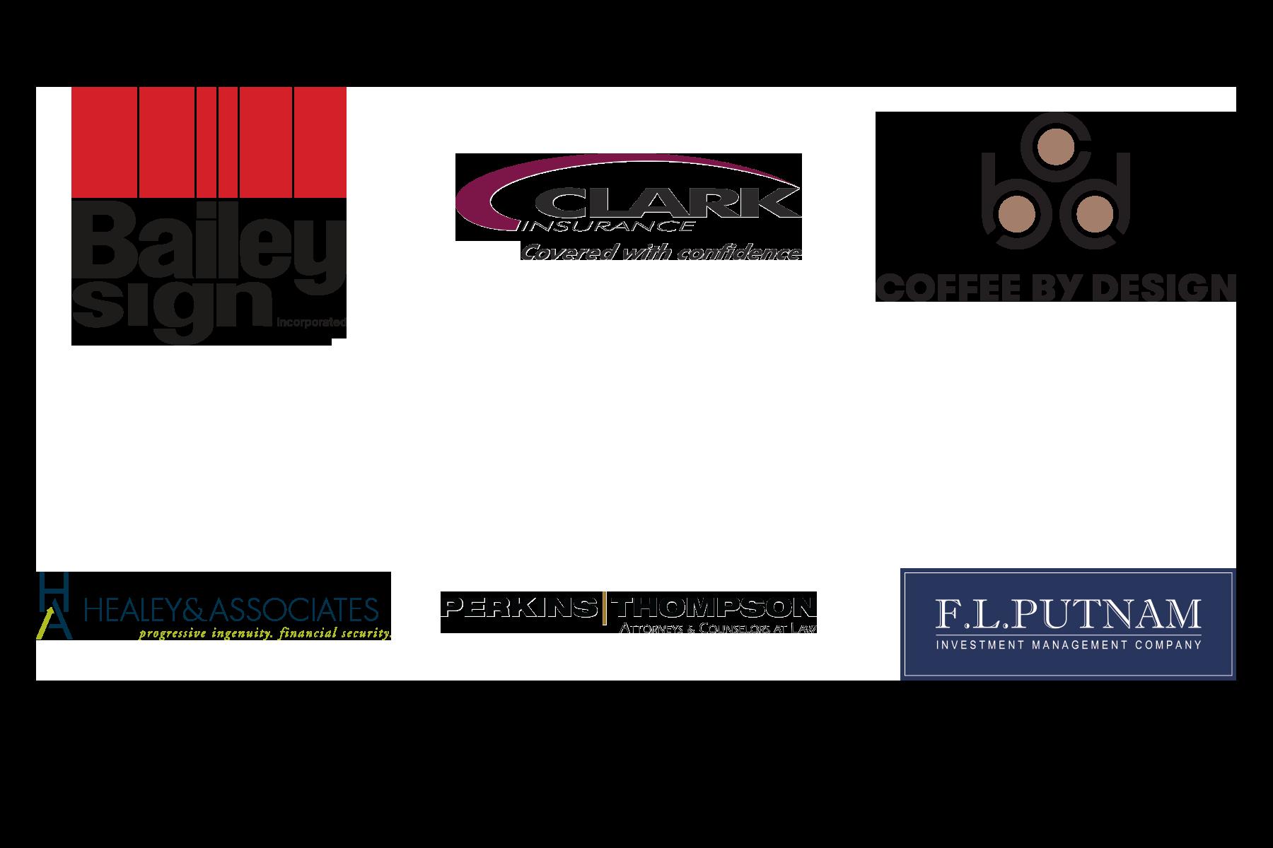 LBD 2019 Sponsors 1