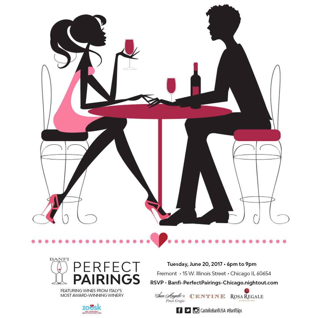 Speed dating over 40 chicago