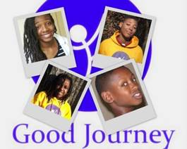 4 Youth Leaders Traveling to South Africa with Good Journey