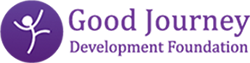 Good Journey logo