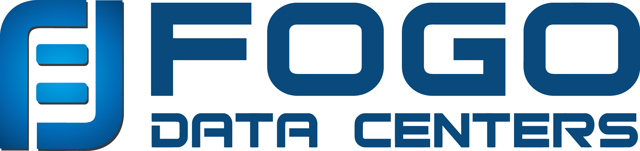 Fogo Data Centers