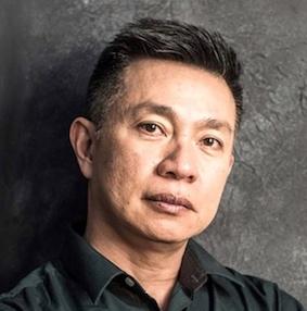 Thang Ngo