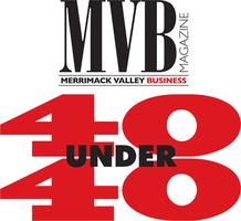 MVB Magazine's 40 Under 40 Luncheon