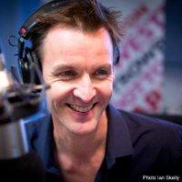 sim bbc radio