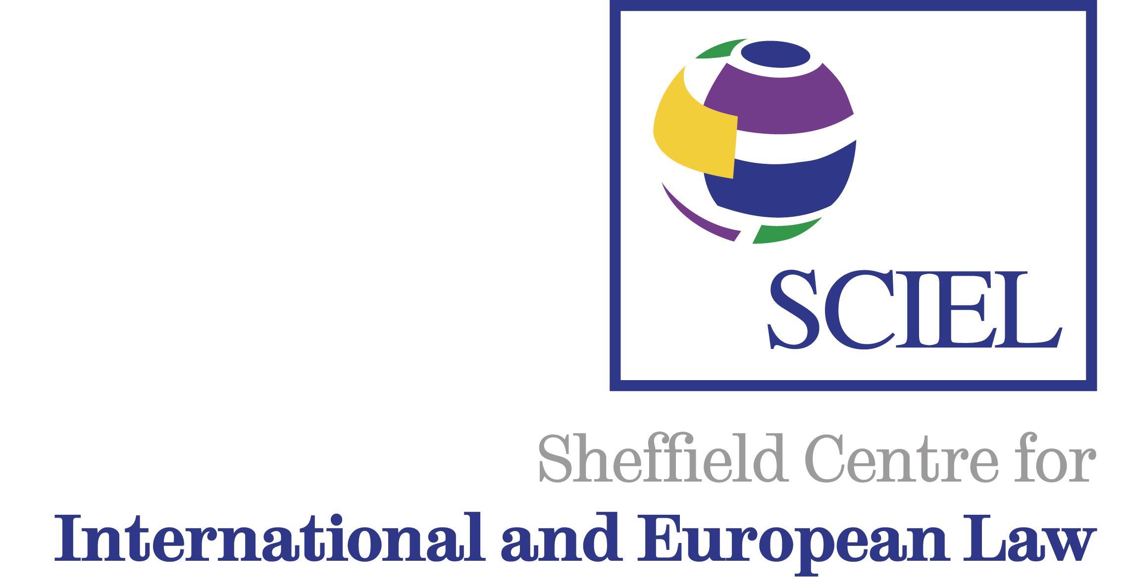 SCIEL Logo
