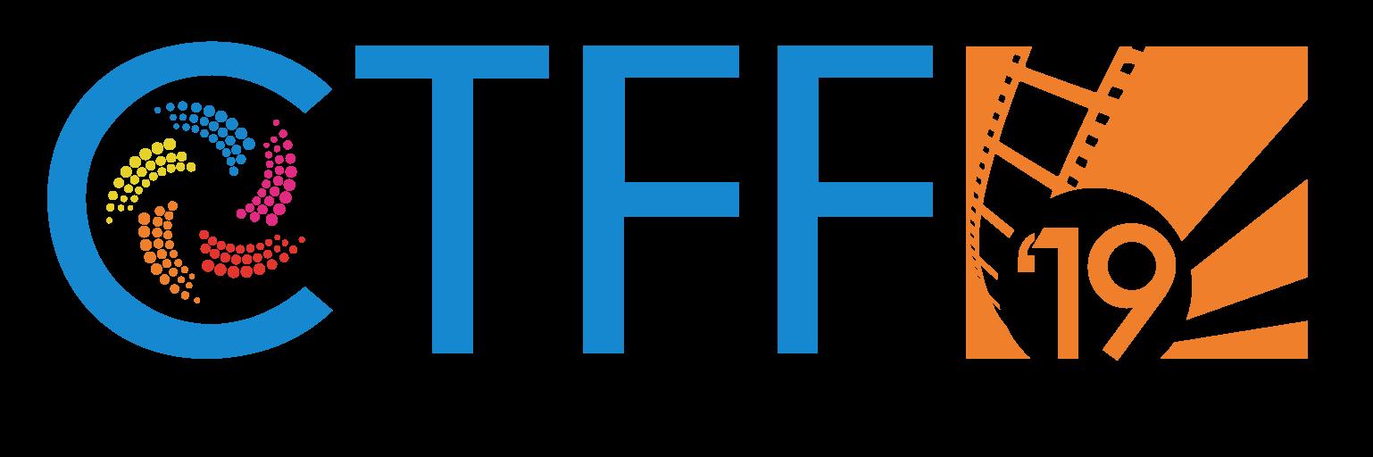 Bannière CTFF