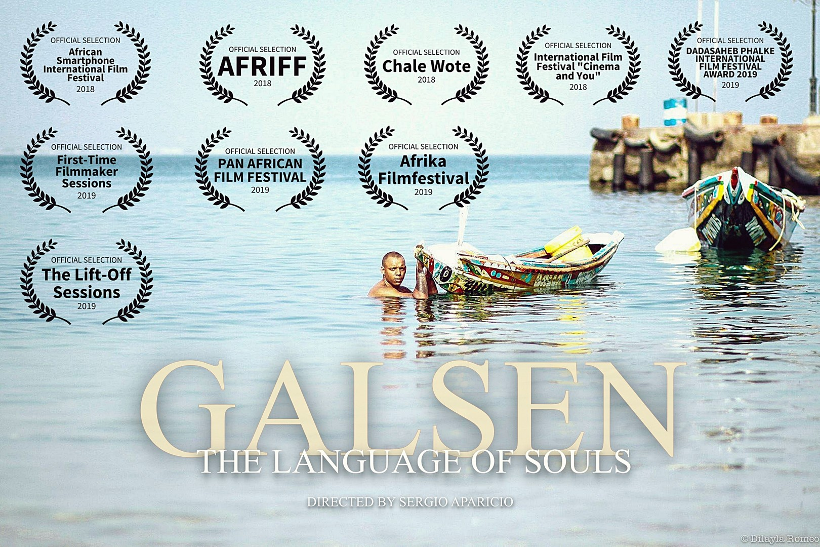 galsen ctff 2019 image