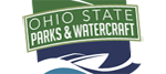 ODNR Parks & Watercraft