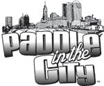 www.paddleinthecity.com
