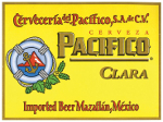 Our River Cleanup Series Sponsor - Pacifico