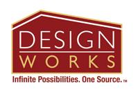 Design Works Logo