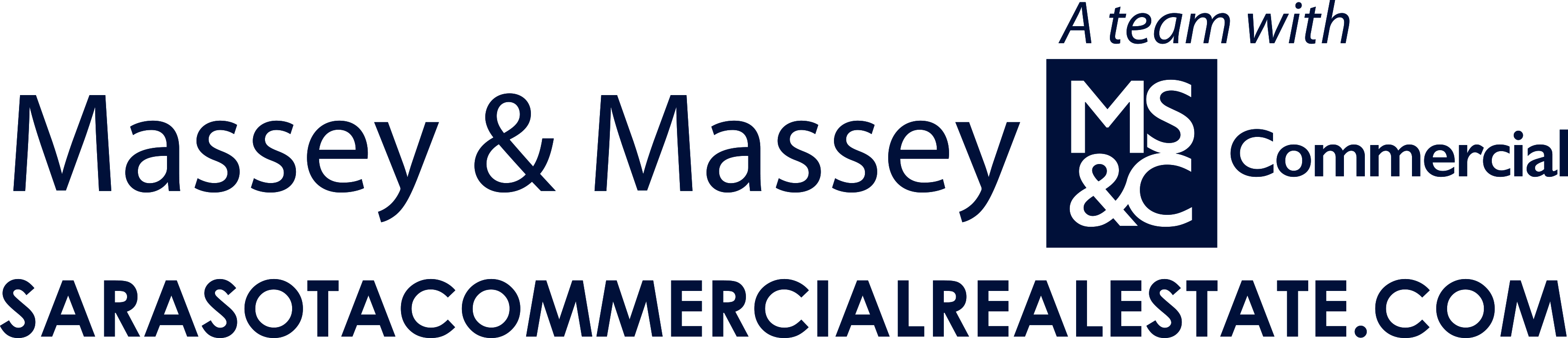 Massey & Massey Commercial Real Estate