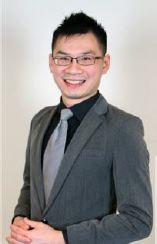 Mr Sky Kwah Wen Yap