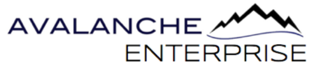 Avalanche Enterprise logo