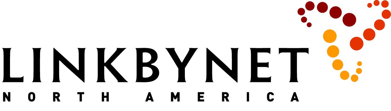 Linkbynet North America