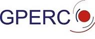 GPERC logo
