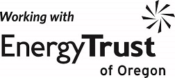 Working With Energy Trust of Oregon
