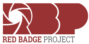 Red Badge Project