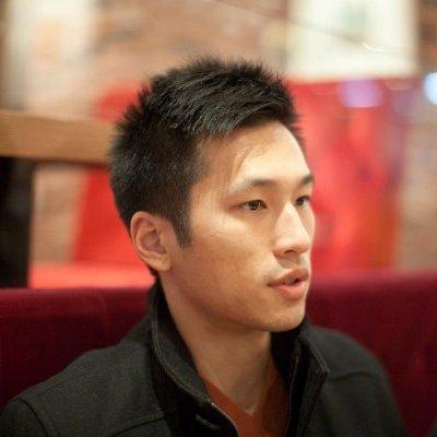 Chen photo