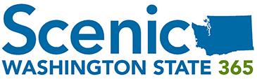 Scenic 365 Logo